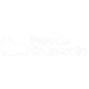 Parc de Collserola bn