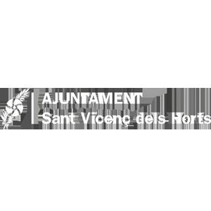 Ajuntament de SVH