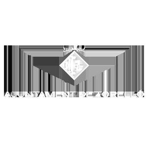 Ajuntament de Torrelló