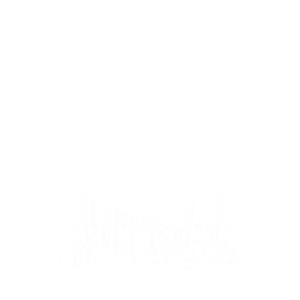 Vilassar de Mar bn