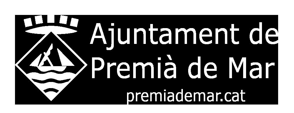 Ajuntament de Premià de la Mar