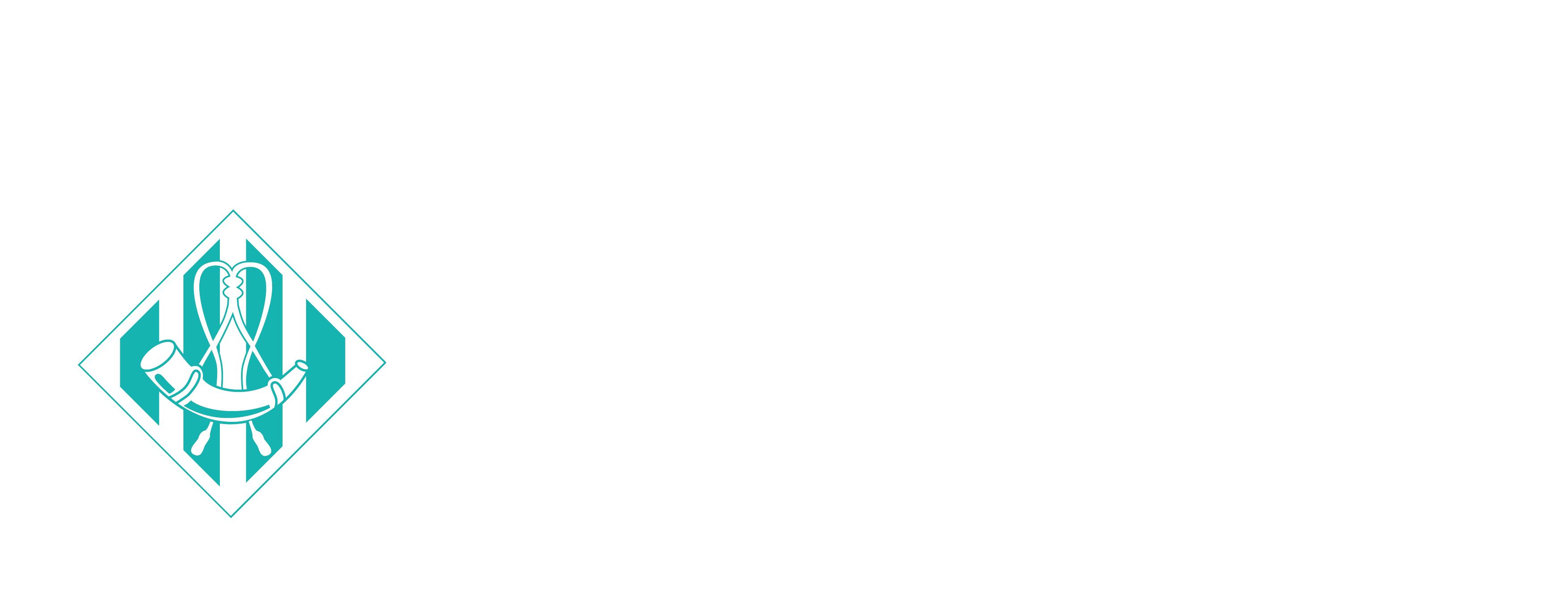 ajcornella_1T_WEB ADTENDE-01