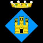 1200px-Escut_de_Castellet_i_la_Gornal