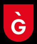 LOGO AJUNTAMENT GAVA-01