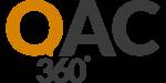 LOGO OAC 360 28072017-01