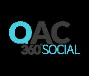 LOGO OAC360 SOCIAL 22092021_Mesa de trabajo 1 copia 2