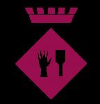 Ajuntament de Palau Solità i Plegamans