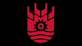 Logo_Ajuntament_vertical-01